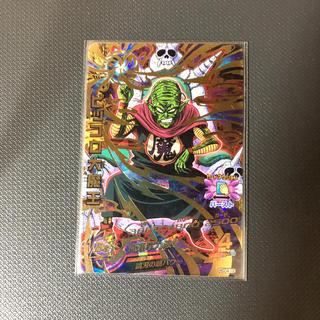 ドラゴンボール(ドラゴンボール)のドラゴンボールヒーローズ専用(シングルカード)