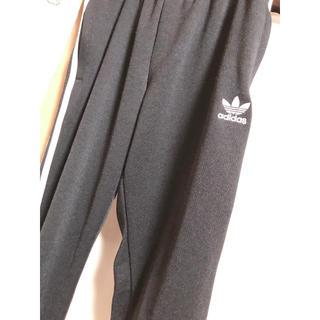 アディダス(adidas)のadidas Originals(その他)