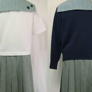 HANAE MORI - 制服