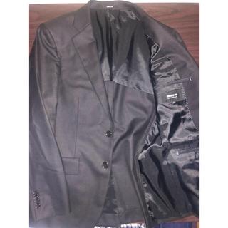 コムサイズム(COMME CA ISM)のスーツ(スーツジャケット)