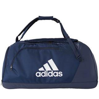 アディダス(adidas)のadidas ダッフルバッグ/EPS チームバッグ/ボストンバッグ75(ボストンバッグ)