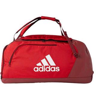 アディダス(adidas)のadidas ダッフルバッグ/EPS チームバッグ/ボストンバッグ 75(ボストンバッグ)