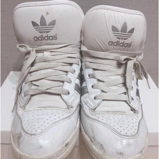 アディダス(adidas)のアディダス スニーカー23.5cm(スニーカー)