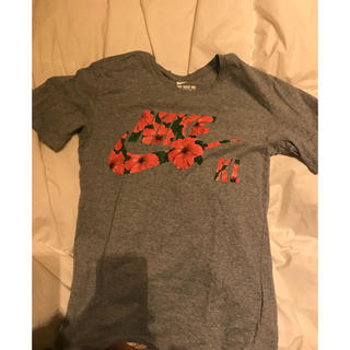 ナイキ(NIKE)のNIKE クアラルンプール限定 tシャツ(Tシャツ(半袖/袖なし))