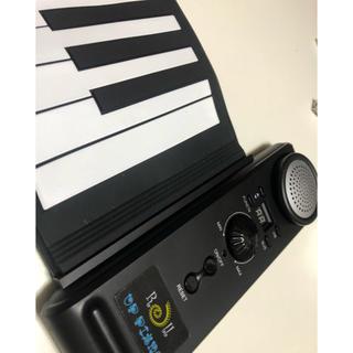 ピアノ 電子ピアノ(電子ピアノ)