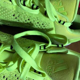 アディダス(adidas)のアディダス バスケットシューズ(バスケットボール)