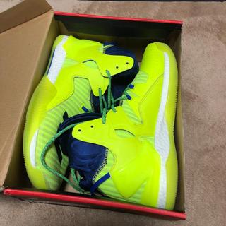 アディダス(adidas)のローズ D rose 7 AQ7215 海外限定 アディダス adidas 靴(バスケットボール)