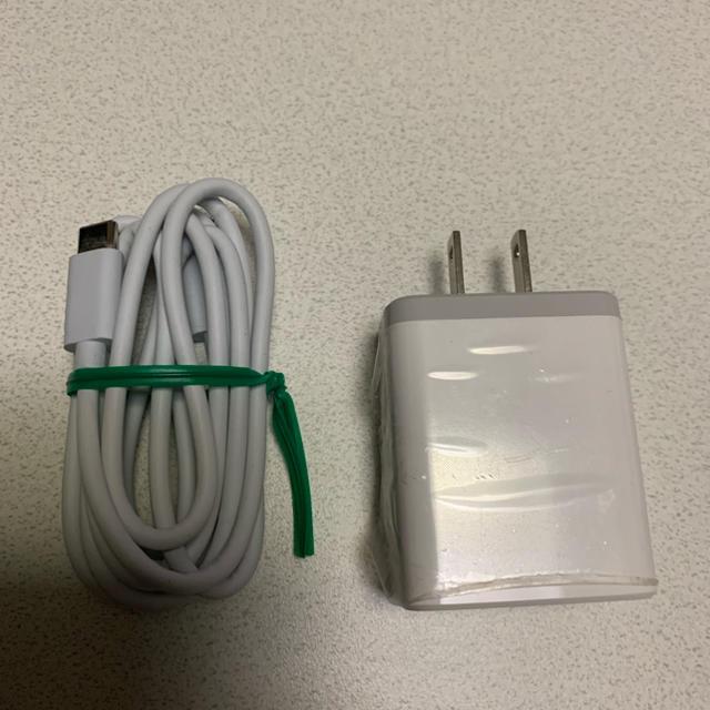 GPD pocket 2ndロット  スマホ/家電/カメラのPC/タブレット(ノートPC)の商品写真
