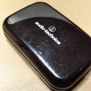 オーディオテクニカ(audio-technica)のスピーカー(スピーカー)