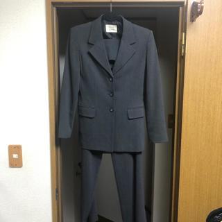 アンナルナ(ANNA LUNA)のレディース スーツ パンツ・スカート(スーツ)
