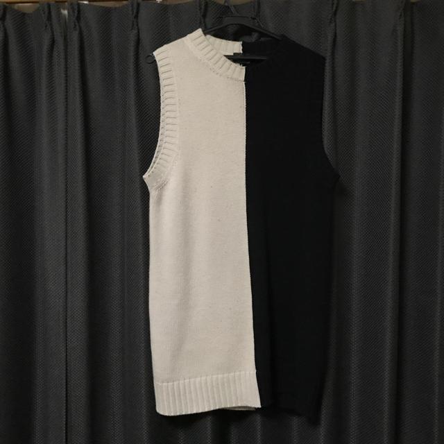 Jil Sander(ジルサンダー)のJIL SANDER  ニット メンズのトップス(ニット/セーター)の商品写真