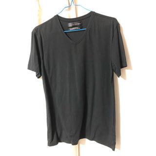 ザラ(ZARA)のザラ Tシャツ(Tシャツ/カットソー(半袖/袖なし))