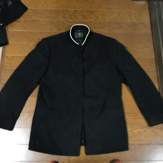 カンコー学生服 KANKO 180A(スーツジャケット)