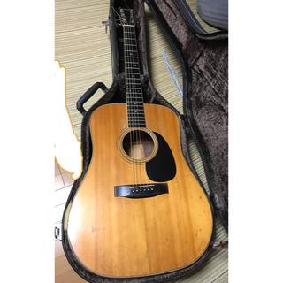 アコースティックギター S.Yairi YD-304(アコースティックギター)