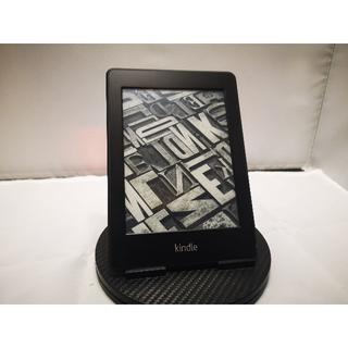 Kindle Paperwhite 第5世代 (2012)(電子ブックリーダー)