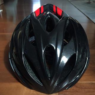 GIRO - GIRO(ジロ) SAVANT WF  ヘルメット Sサイズ