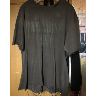 0cc2787fe32 RYO s shopの商品一覧. 限定値下げ ALCHEMIST PARADISE LOST TEE(Tシャツ カットソー(半袖 袖なし