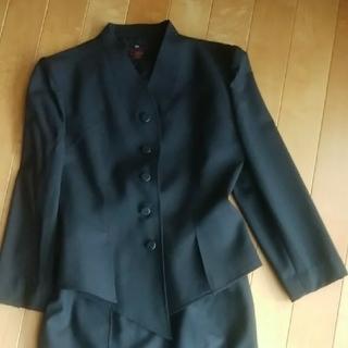 クロエ(Chloe)のクロエスーツ 9ARブラック(スーツ)