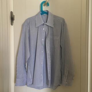 男の子用  ワイシャツ  150(ブラウス)