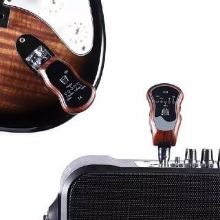 即納 ギター ワイヤレスシステム(エレキギター)