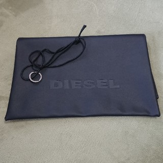 ディーゼル(DIESEL)のDIESELラッピング袋(ラッピング/包装)