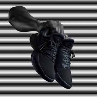 アディダス(adidas)のharden vol.1 dark ops 27cm(バスケットボール)
