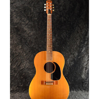 Gibson - Gbison B-15 1969 vintage