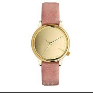 【稼働中】腕時計 KOMONO(腕時計)