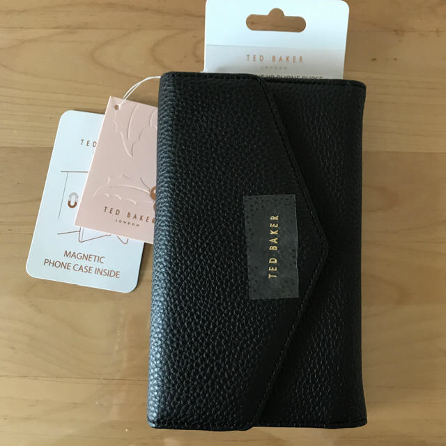 Iphoneケース クリア ディズニー 、 iphoneケース ブランド 衝撃