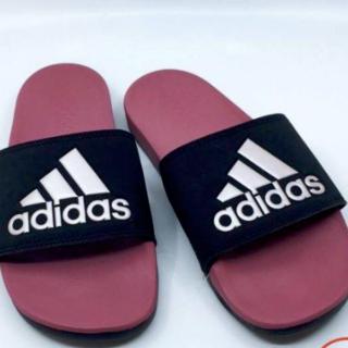 アディダス(adidas)のアディダス Adilette Slide スライド サンダル(サンダル)