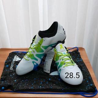 アディダス(adidas)の新品 サッカースパイク(シューズ)