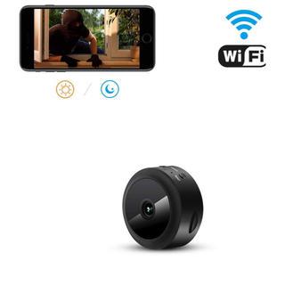 ミニカメラ 防犯カメラ 小型カメラ(防犯カメラ)