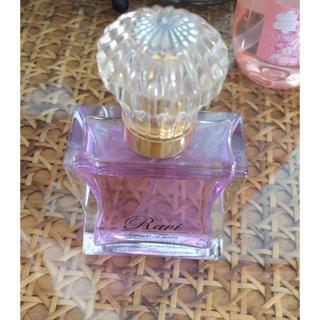ラヴィジュール(Ravijour)のラヴィジュール 香水(香水(女性用))