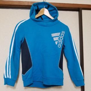 アディダス(adidas)のadidas (Tシャツ/カットソー)