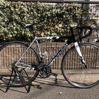 Cannondale - CANNONDALE  CAAD10 5(おまけ多数)