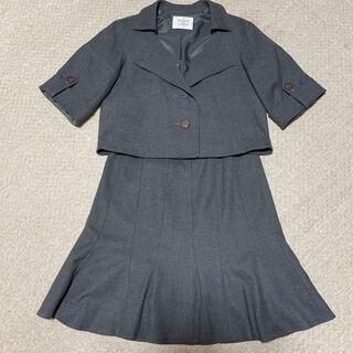 アンナルナ(ANNA LUNA)のANNALUNAのスーツ(スーツ)