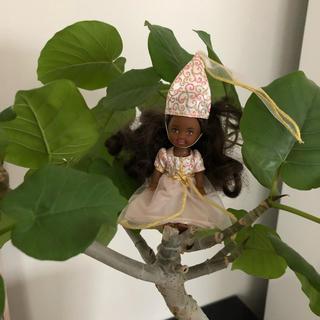 バービー(Barbie)のBarbie Kelly バービー 人形 ケリー (ぬいぐるみ)