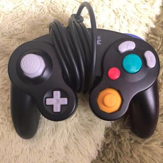 ニンテンドーゲームキューブ - ゲームキューブコントローラー 美品❗️