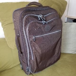 a464f8c8f4 MANDARINA DUCK - 値下げ マンダリナダック 旅行バッグ 2点セットの通販 ...
