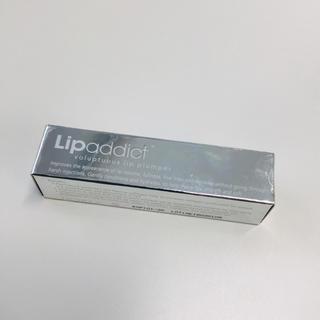 アディクト(ADDICT)のリップアディクト205 セクシーセダクトレス (リップグロス)