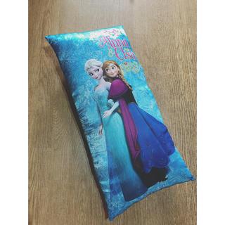 ディズニー(Disney)のアナと雪の女王 抱き枕 (枕)