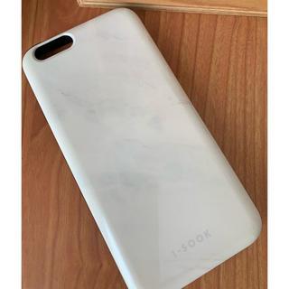アイスー(i-SOOK)のiPhone6sケース(iPhoneケース)