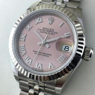 low priced 40874 a1c93 新品!おしゃれ三角腕時計 ペアセットの通販 ラクマ