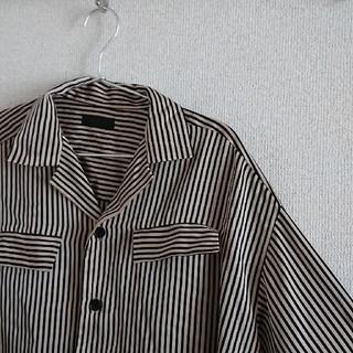 ジーヴィジーヴィ(G.V.G.V.)のg.v.g.v. 🌟 シャツ(シャツ/ブラウス(長袖/七分))