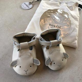 11㎝〜12㎝ ベビー 1歳児 靴 新品 日本未入荷(その他)