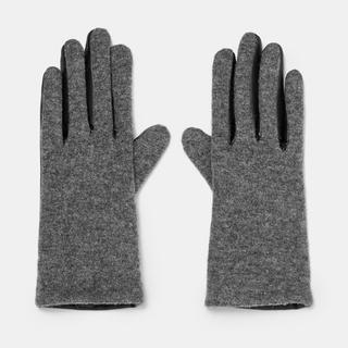 ザラ(ZARA)のZARA 新品 手袋 グローブ(手袋)