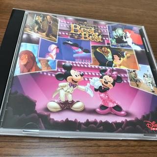 ディズニー(Disney)のディズニーファン(ポップス/ロック(洋楽))