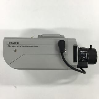 ヒタチ(日立)の【ひろりん様専用】ネットワークカメラ(防犯カメラ)