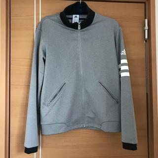 アディダス(adidas)のジャケット(その他)