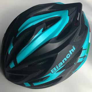 ビアンキ(Bianchi)のビアンキ(自転車本体)